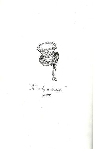 AiW-graphic-novel-alice-in-wonderland-2010-16972831-1208-1929.jpg 1208×1929 píxeles