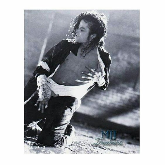 #michaeljackson #sexy #thekingofpop #mj