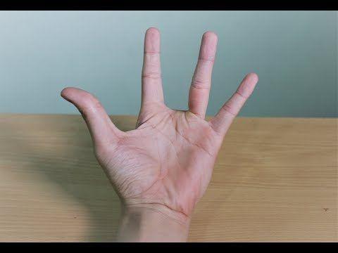 5 Insane Magic Tricks That Will Blow Your Mind Youtube Zauberer