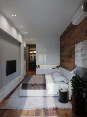 Unbelievable 1 Bedroom Apartments St Paul For Your Home Modern Apartment Design Modern Apartment Decor Apartment Design