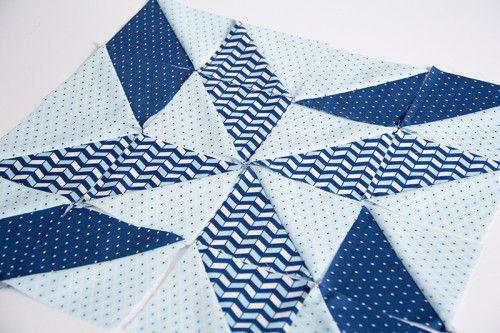 patchworkkissen