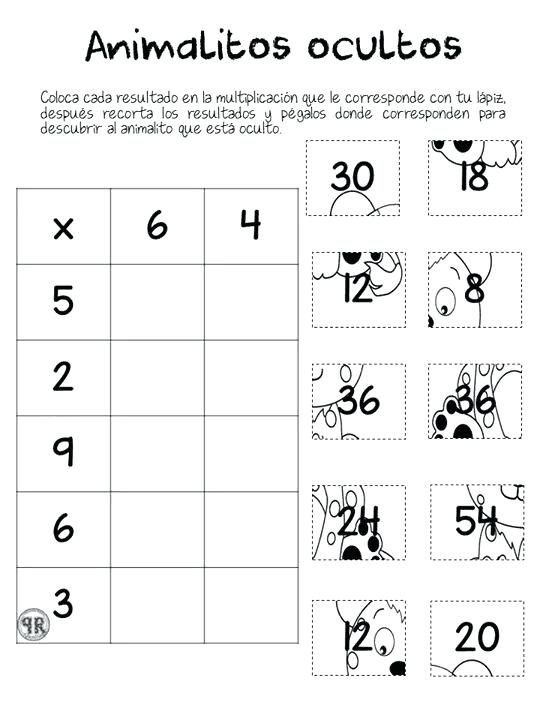 Special Education Math Worksheets High School Remedial On The Education Math Special Education Math Education