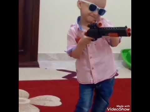 اغاني اطفال بدون موسيقي بابا وماما زعلانين Attributes