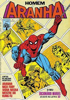 Submundo HQ: Homem-Aranha (da Abril): Uniforme Negro, Duende Macabro, e Casamento!!!