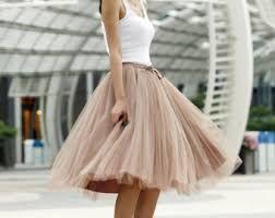 skirt - Pesquisa Google