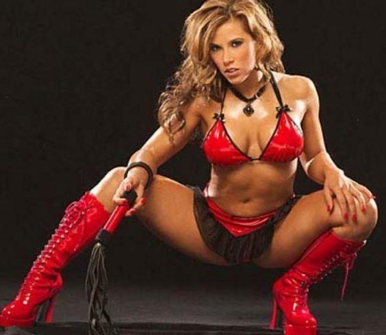 Pin By Anthony Michaels On Wwe Divas Mickie James Wrestling Divas Wwe Divas