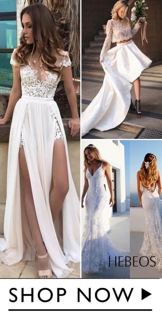 Cheap Wedding Dresses On Sale Choose Your Perfect Look At