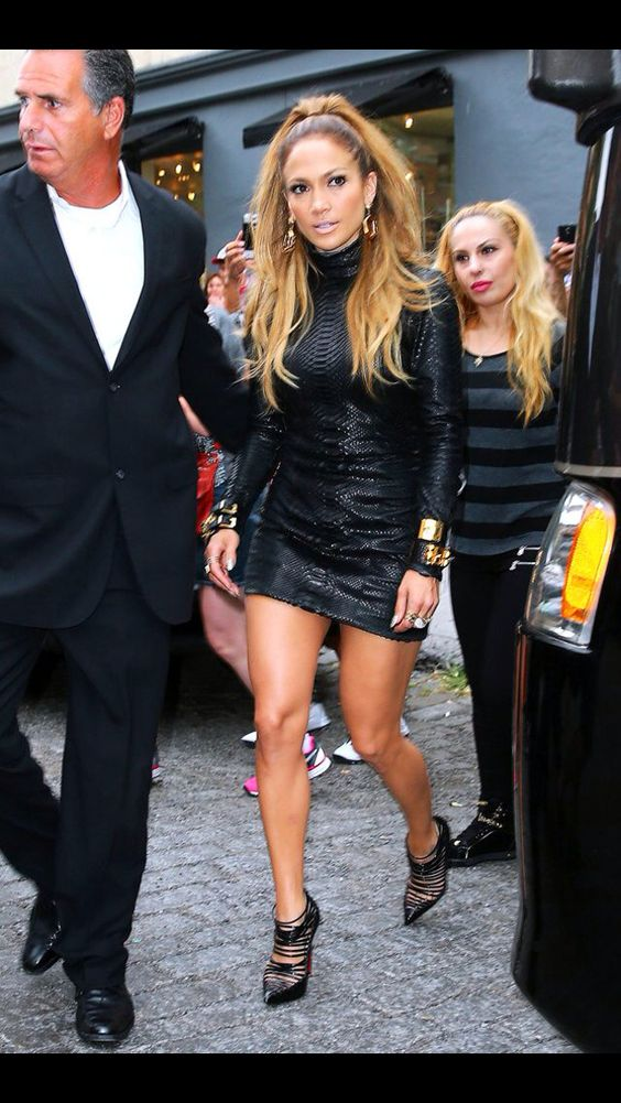 J. Lo