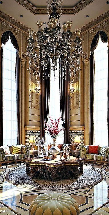 modern regal moulures pinterest beautiful hauts. Black Bedroom Furniture Sets. Home Design Ideas