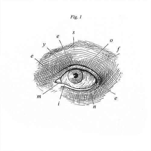 Eyes Of Mine - Fig 1 / Eyes of Mine / EOM001D - http://www.electrobuzz.fm/2016/05/25/eyes-of-mine-fig-1-eyes-of-mine-eom001d/
