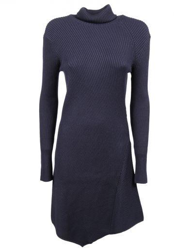 BALENCIAGA 436557 T1354 Balenciaga Abito. #balenciaga #cloth #dresses