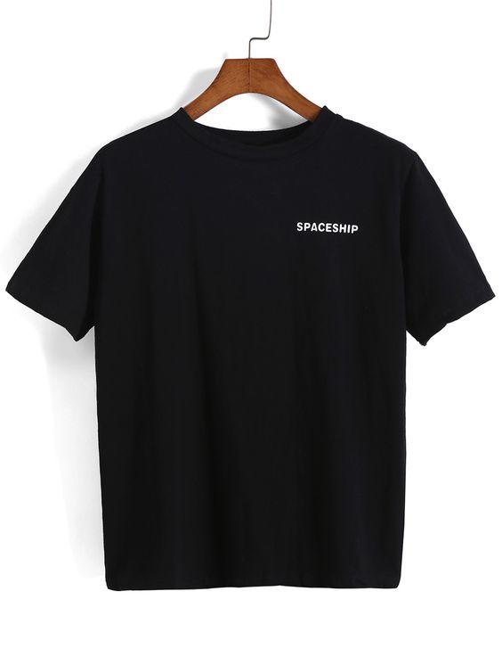 camiseta+avión+relax+fit-negro+10.19