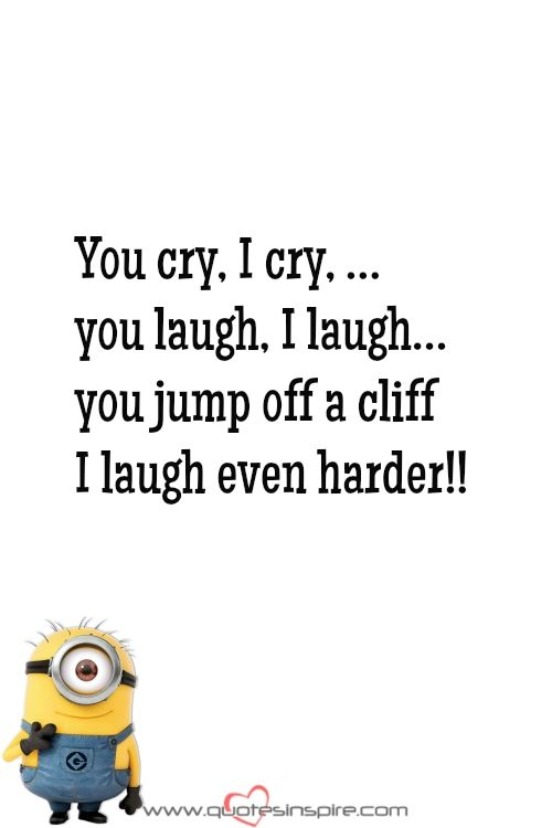 30 Funny Quotes Of The Day Inspiring Quotes Funny Quotes Inspirational Quotes Quotes