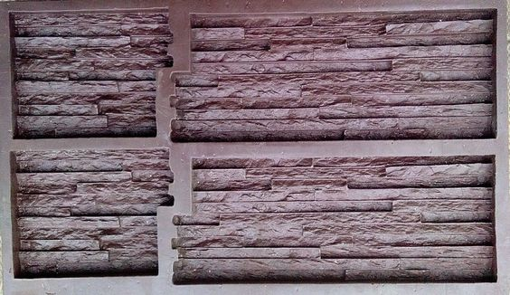 Форма угол в плоскости Мрамор Античный
