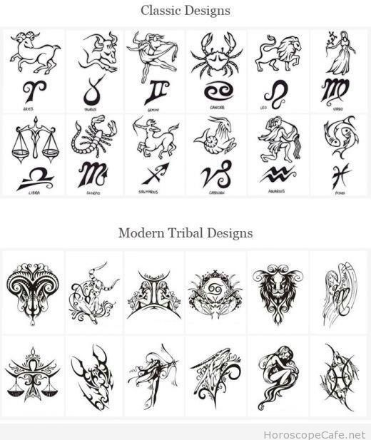 399764904408665299 together with Tatouage Signe in addition Symbole Famille Tatouage 39929 also Tatouage Chinois additionally D C3 BCnya Dillerialfabeleriden  C3 B6rnekler. on signe astrologique chinois dragon signification at