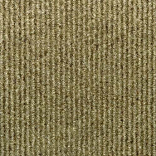 Self Adhesive Modular Carpet Tile 18 X, Brown Outdoor Carpet Menards