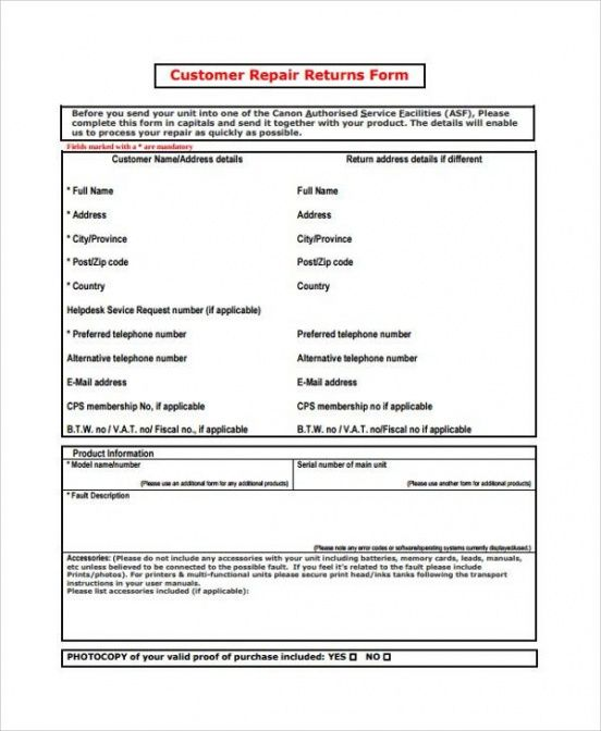 Browse Our Sample Of Cell Phone Repair Invoice Template Phone Repair Repair Cell Phone Repair