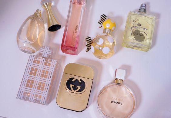2perfum