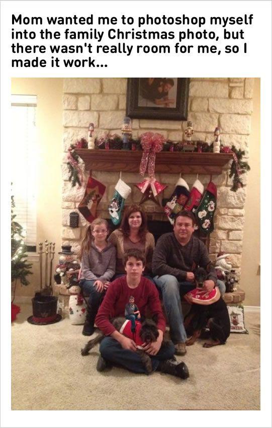 Family Christmas Meme Funny.Pin On My Life