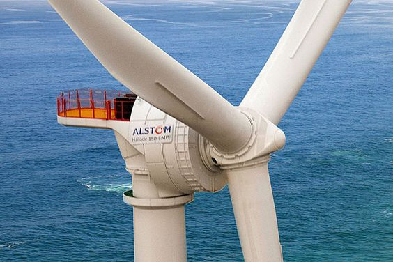 Enercon E-126\/75 MW is the worldu0027s fifth biggest wind turbine - windfarm project manager sample resume