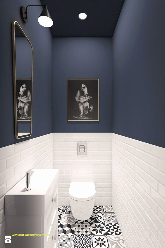 Plaque Pour Credence Frais Carrelage Exterieur Imitation Bois Prix Pour Carrelage Salle De Bain Deco Toilettes Idee Deco Toilettes Peinture Plafond