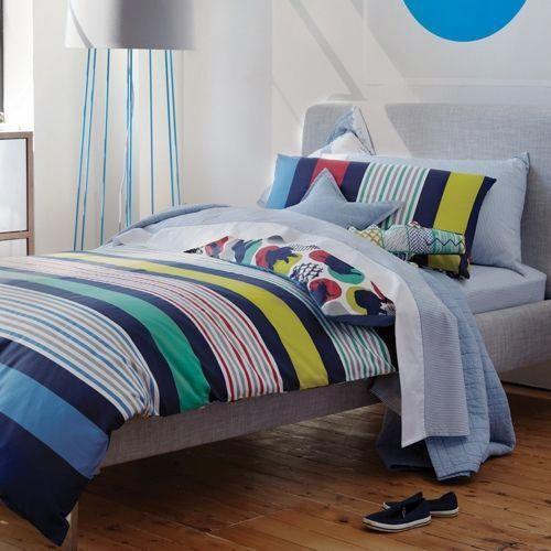 Pin On Teen Boy Bedding