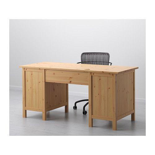 Ikea Us Furniture And Home Furnishings Home Furnishings Ikea Hemnes