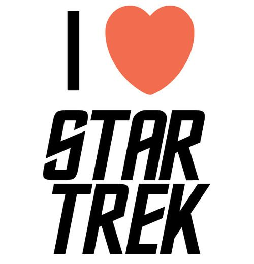 """This board is dedicated to my beloved late hubby of 25 yrs..He was as avid """"Trekkie"""". Knew every episode, saw every movie, collected, collected!!! Now his dream has come..""""To live long & Prosper """" with God in heaven+++ God bless you my love XOXOOX"""