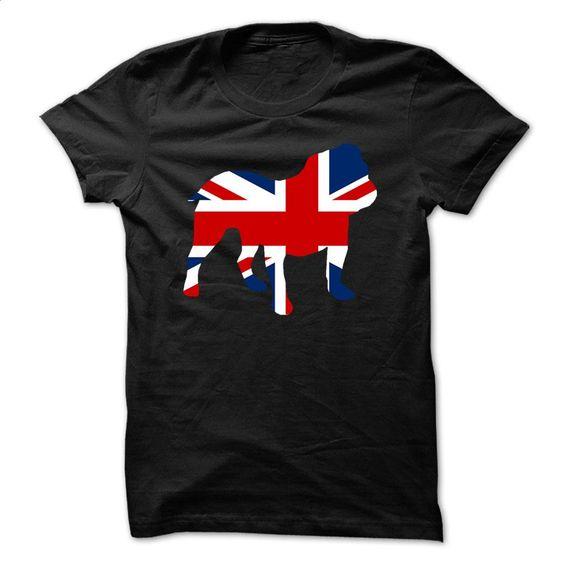English bulldog union jack t shirt design 2 T Shirts, Hoodies, Sweatshirts - #mens shirts #purple hoodie. MORE INFO => https://www.sunfrog.com/Pets/English-bulldog-union-jack-t-shirt-design-2.html?id=60505