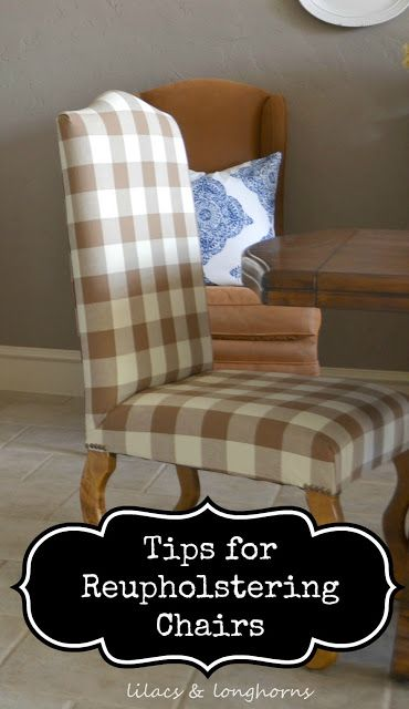 Dining Chairs Chairs And Tips On Pinterest