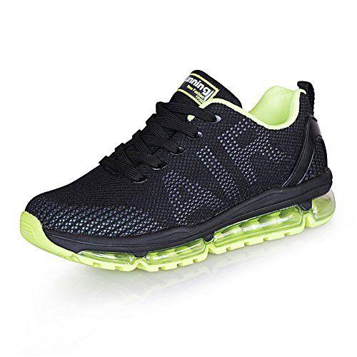 chaussure sport adidas legeres