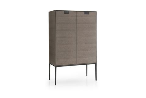 Alcor Storage Unit Storage Unit Storage Miami Interior Design