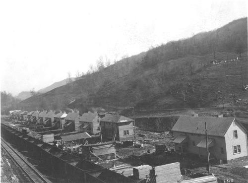 http://www.coaleducation.org/coalhistory/coaltowns/images/jenkins_2.jpg