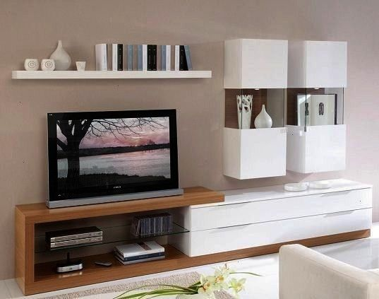 Unitbrightmodel Entertainment Scandinavian Combination Unitbright Exclusive Contempo Cabinets Interior Tvmodel Amazing Gwinner Con Living Room Tv Living Room Tv Unit Modern Tv Units
