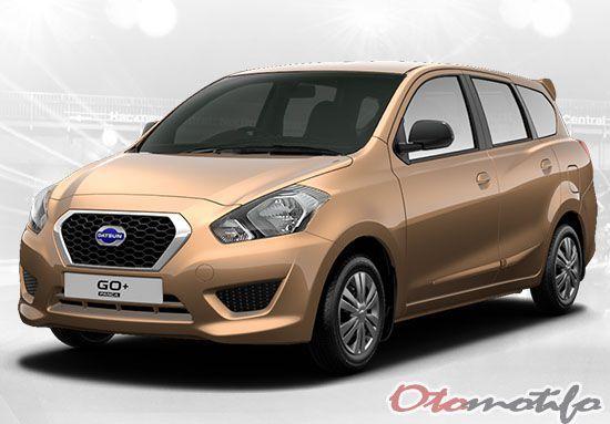 Harga Datsun Go Plus 2021 Spesifikasi Interior Modifikasi Otomotifo Mobil Mpv Interior Mobil Mobil
