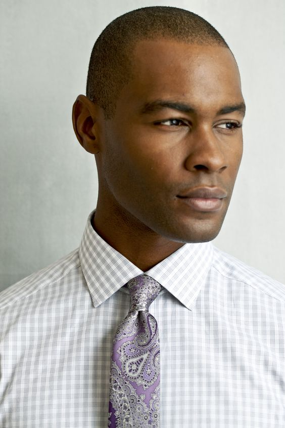 Black Brown 1826 Dress shirt www.blackbrown1826.com | Suit Up ...