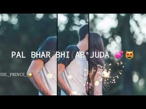 Mahfooz Tu Mehsoos Kar Romantic Status Raaz 3 Whatsapp Status Video Youtube Romantic Status Laugh Romantic