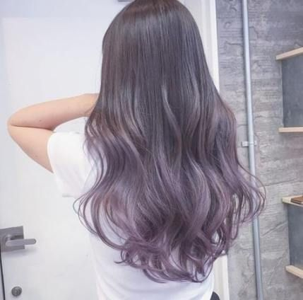 New Hairstyles Color Pastel Dyes 18 Ideas #hairstyles