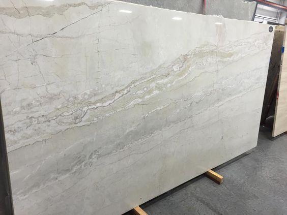 Austral Dream Quartzite Countertops Kitchen Countertops