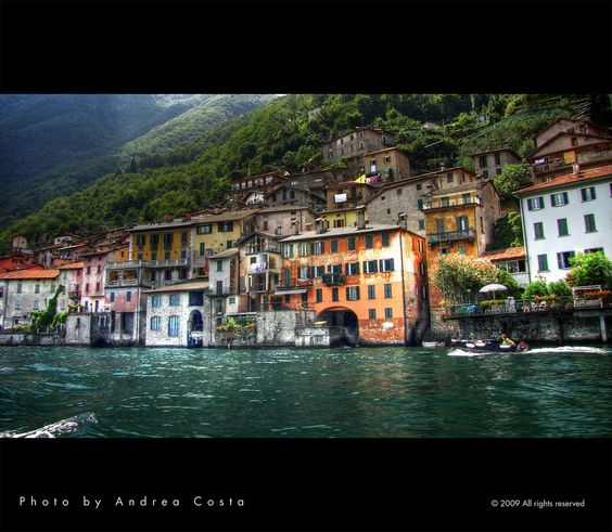 "https://flic.kr/p/6DNfbB | Brienno - Como lake | <strong>If you like it, please: <a href=""http://twitter.com/share"" rel=""nofollow"">Tweet</a></strong> My reference Blog: <a href=""http://www.andreacosta.name"" rel=""nofollow"">Andrea Costa</a>  Facebook:<a href=""http://www.facebook.com/pages/Andrea-Costa-Photography/129702643721004"" rel=""nofollow"">Andrea Costa</a>  <a href=""http://www.cernobbiodeluxe.com/"" rel=""nofollow"">www.cernobbiodeluxe.com/</a>  EXPLORE:  Jul 11, 2009 #5   <strong>Info ..."