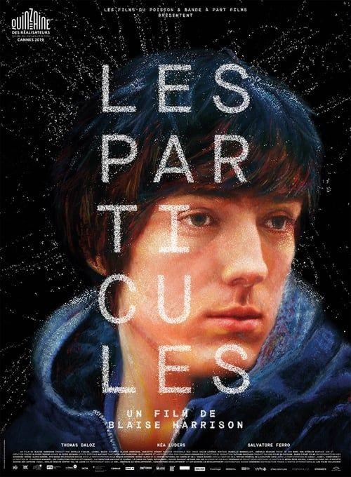 Epingle Sur Film Complet Francais