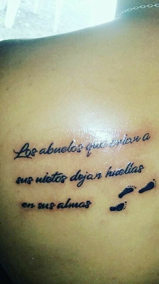 Pin De Avelino Em Tatuagens