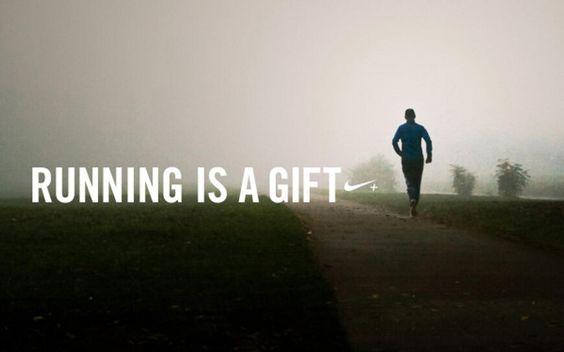 Start je 1ste training op: 18 maart 2013. Bereik je doel op: 10 mei 2013 bij de Griffioenloop in Middelburg. Je kan kiezen voor het volgen van een algemeen trainingsschema. Soms lukt dat goed, soms is het schema te algemeen. Iedereen is en blijft uniek. De beginsituatie is voor iedere …