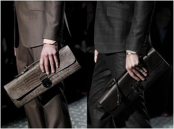 ysl bags outlet online - Gucci | Men's Clutch Bag | Man bag | Pinterest | Gucci Men, Gucci ...