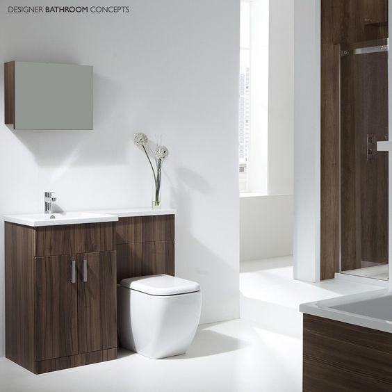 Designer Bathroom Awesome Designer Mirrors For Bathrooms  Mirrorwall Mirrorwood Mirrors Design Ideas