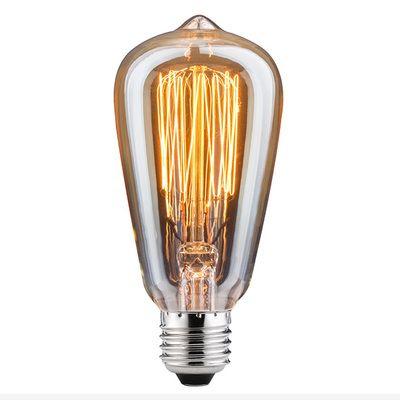 Glühbirne Edison 40Whttp://bleywaren.de/products/gluhbirne-gluhlampe-leuchtmittel-edison-40w #glühbirne #edison #leuchtmittel #glühlampe