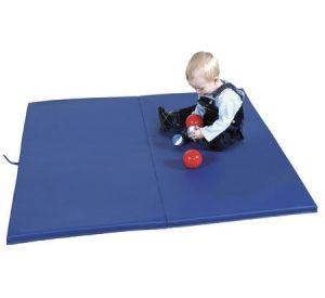 Basic Floor Mat 48 Sq 100 Wesco Soft Play Equipment Floor Mats Soft Play