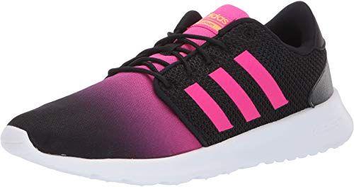 Enjoy exclusive for adidas Women's QT Racer Mesh Running