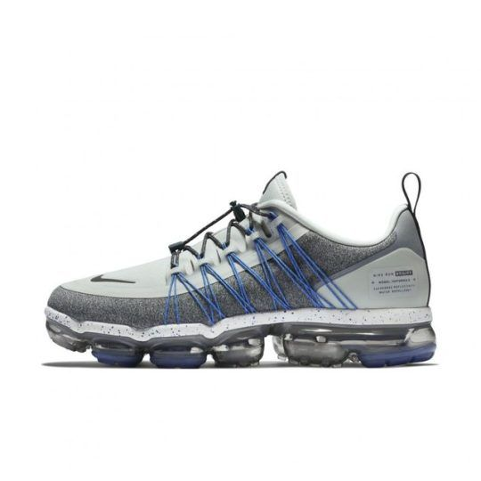 Footwear Junkie With Images Nike Air Vapormax Nike Shoes Air