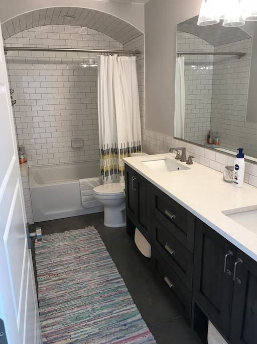 Private Walkout Basement Apartment Guest Suites For Rent In St George Utah United States Basement Apartment Basement Guest Rooms Laundry Room Diy
